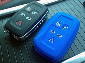 alta-calidad-silicona-5-boton-smart-sin-llave-fob-protector-caso-para-land-rover-range-rover-vogue-g