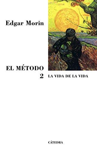 El Método 2: La vida de la Vida (Teorema. Serie Mayor)