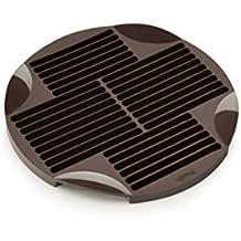 Lékué Sticks - Molde para palitos caseros, color marrón