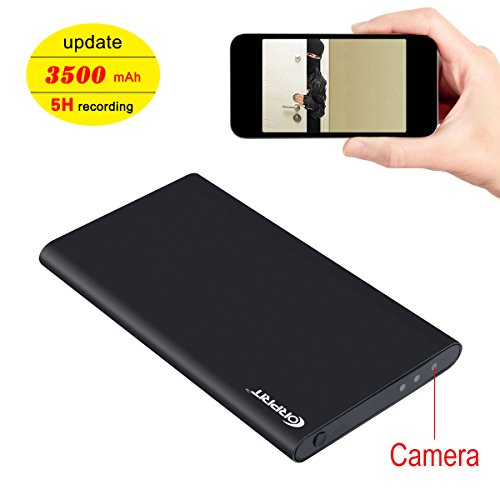 camera-cachee-hd-1080p-power-bank-ultra-3500-mah-corprit-enregistreur-usb-wifi-source-dalimentation-