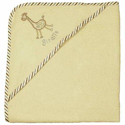 snuggle-baby-girafe-serviette-bebe-a-capuche