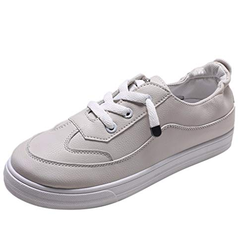 KERULA Fashion Women Casual Shoes, Zwei Wear Walking Height Platform Lazy LäSsig Laufen Breathable Sport Low-Top Running Shoes Sportschuhe