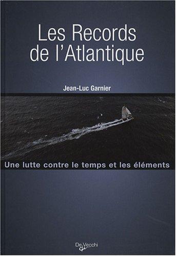 les-records-de-l-39-atlantique