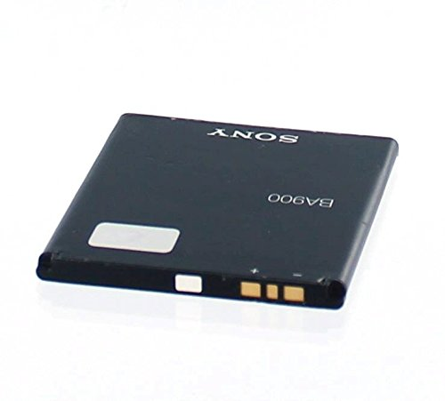 Sony Original Akku Xperia L C2105 Ersatzakku Handy Smartphone