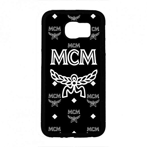 the-logo-of-luxury-brand-fashion-mcm-modern-creation-munich-mcm-mcm-pattern-mobile-phone-case-cover-