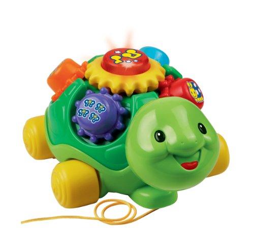 vtech-baby-80-143104-tartaruga-didattica-divertente