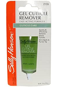 Sally Hansen - Gelcuticle Remover 2155 (28.3 gm)