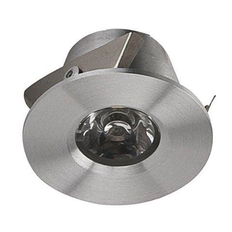 artecta-halifax-40-3000-k-lighting-for-architecture