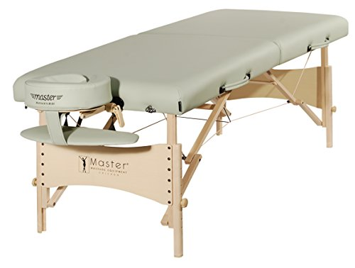 master-massage-70cm-paradise-mobile-portable-table-de-massage-lit-de-massage-banc-de-massage-cosmtiq