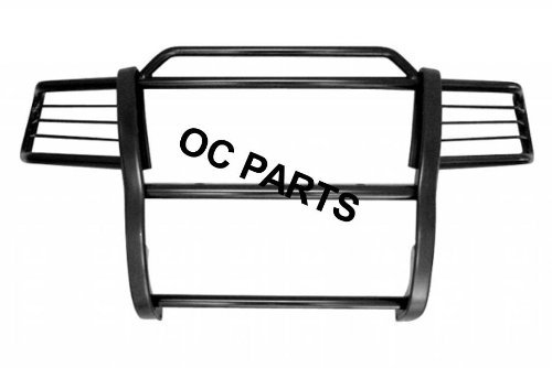 nissan-xterra-black-brush-guard-grille-guard-for-the-2002-2003-and-2004-xterra-by-oc-parts