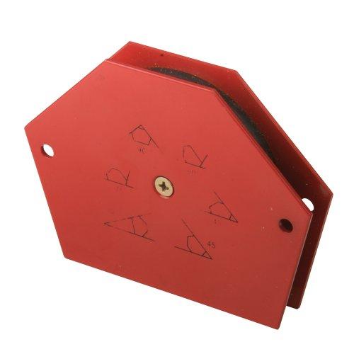 Silverline 148968 - Saldatura magnete, 18kg (40lb)