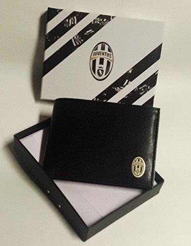 wallet-purse-juve-juventus-official-original-product-enzo-castellano
