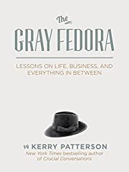 The Gray Fedora