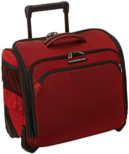 briggs-riley-transcend-extensible-spinner-rouge-rouge-tu315-40