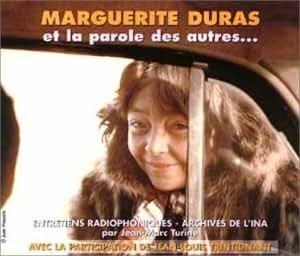 Entretiens Radiophoniques: Archives