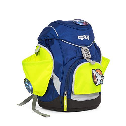 ergobag Pack Sicherheitsset 3tlg.