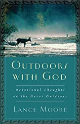 Outdoors with God