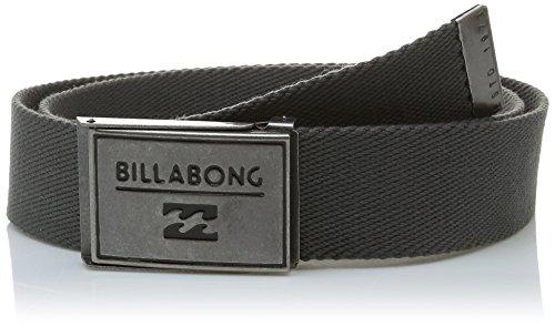 billabong-mens-sergeant-cotton-webbing-belt-strap-in-asphalt