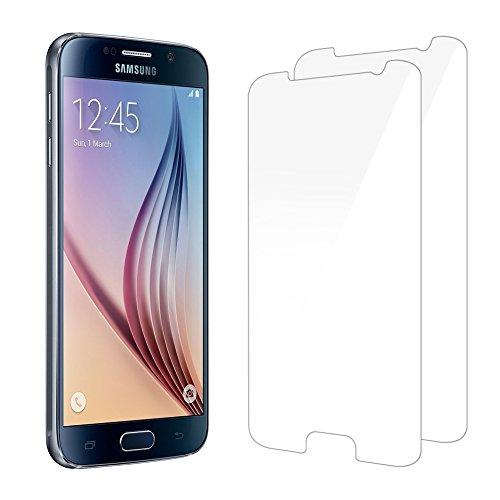 samsung-galaxy-s6-proteccion-pantalla-ohero-3d-touch-compatible-verre-templado-samsung-galaxy-s6ecra