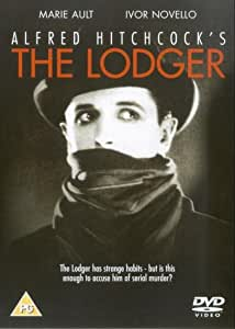 Lodger [UK Import]
