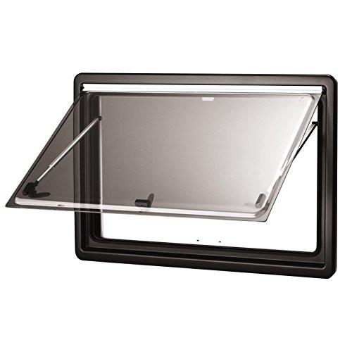 Preisvergleich Produktbild Dometic Seitz S4 Ausstellfenster - 500x450 mm