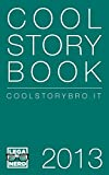 Cool Story Book 2013