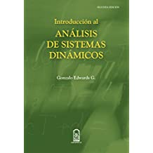 Introducción al análisis de sistemas dinámicos