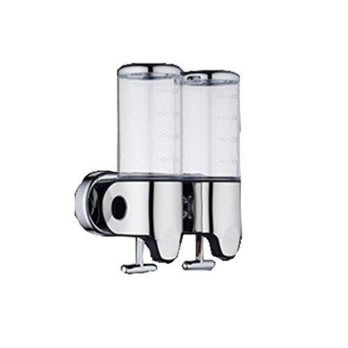 dispensador-de-jabon-desinfectante-para-las-manos-botella-gel-de-ducha-caja-de-jabon-montado-en-la-p