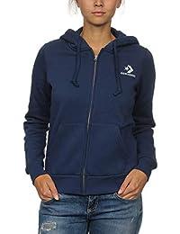 Amazon.co.uk  Converse - Novelty   Special Use  Clothing 934cb3f88c
