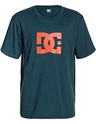 DC shoes star t-shirt à manches courtes pour