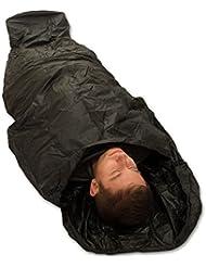 Andes - Sursac étanche pour sac de couchage - pour camping/pêche
