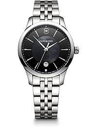 Victorinox Damen-Armbanduhr 241751
