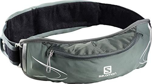 Salomon AGILE 500 BELT SET Cinturón trail running