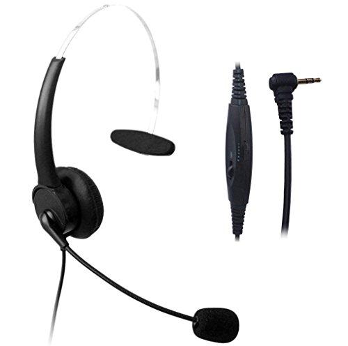 wantek-con-cable-auriculares-con-microfono-para-telefono-mono-con-microfono-cancelacion-de-ruido-y-c
