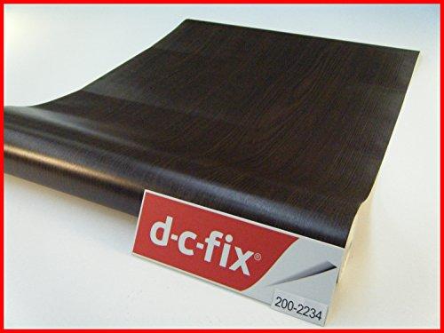 dc-fix-grano-de-madera-oscuro-2-m-x-45-cm-pegajoso-plastico-vinilo-autoadhesivo-papel-de-contacto-20