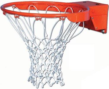 Gared Anti-Whip Basketball Net