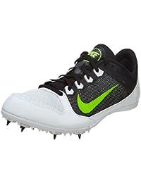wholesale dealer c6718 252e0 Nike Zoom Rival Pointe - Chaussures à Pointes dathlétisme