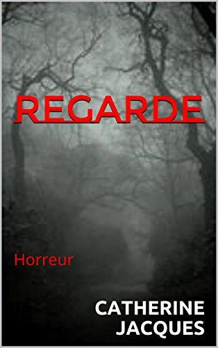 REGARDE: HORREUR