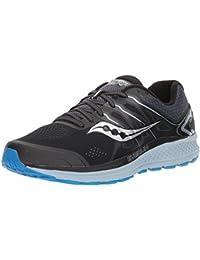 Saucony Omni 16, Chaussures de Running Homme