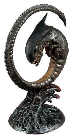Action-Figur-Alien-3-Alien-Queen-Chestbuster-lim-Statue