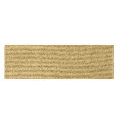 Sheridan Essentials, 1000 Thread Count Snow, Cotton Sateen, Flat Sheet,  Double, 240 X 260 Cm S0NALC003 ...
