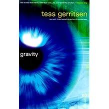 Gravity (A)
