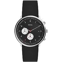 851596a53550 Amazon.es  reloj fossil hombre