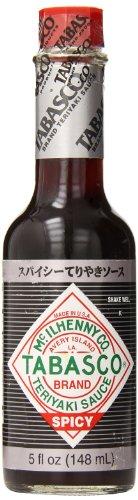 tabasco-teriyaki-spicy-sauce-148ml
