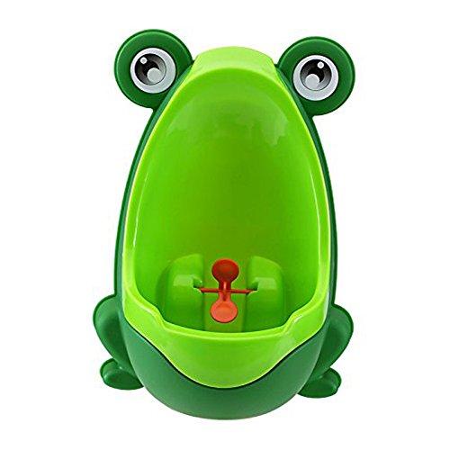 pissoir-toogoorpissoir-pour-bebe-garcon-enfants-bambin-formation-pipi-entraineur-mini-toilette-vert-