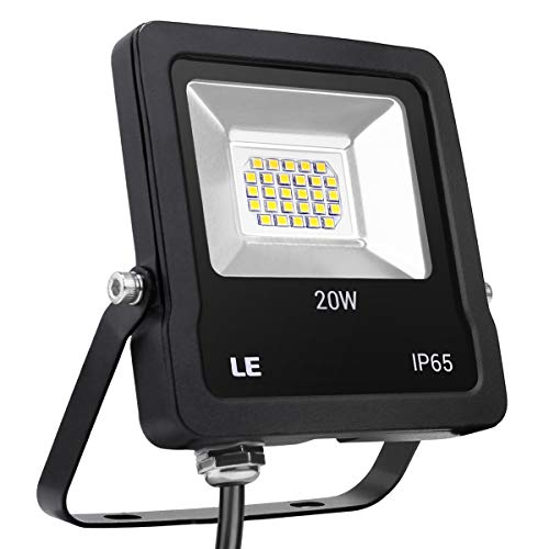 Lighting EVER 3400027-DW-a