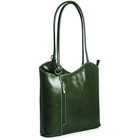 Big Handbag Shop, Borsa tote donna
