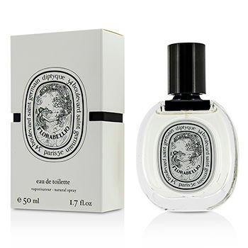diptyque-florabellio-eau-de-toilette-spray-50ml