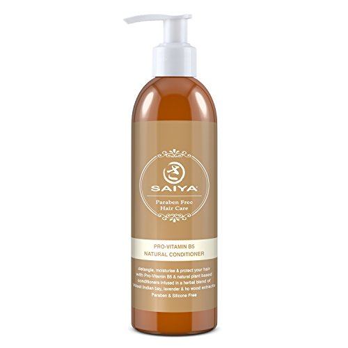 hair-care-treatment-natural-pro-vitamin-b5-conditioner-for-thin-damaged-dry-hair-by-saiya-moisturize
