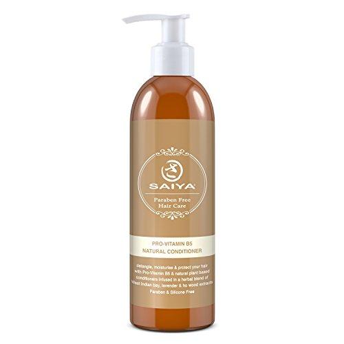 hair-care-treatment-natural-pro-vitamin-b5-conditioner-for-thin-damaged-dry-hair-by-saiya-moisturize